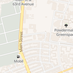 Directions for Mainstay Co-Operative Apts Inc in Flushing, NY 14455 Melbourne Ave Ste 2