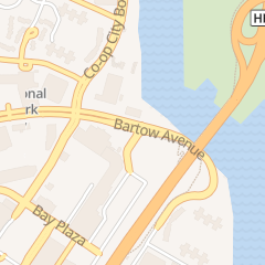 Directions for Applebee's Neighborhood Grill & Bar in Bronx, NY 2276 Bartow Ave