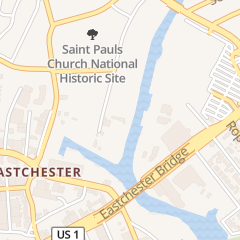 Directions for Premier Locksmith in Mount Vernon, NY 1 Edison Ave