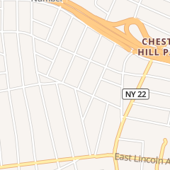 Directions for Multi Locksmith in Mount Vernon, NY 101 Forster Ave
