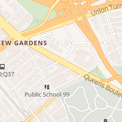 Directions for A Cmh in Kew Gardens, NY 12034 Queens Blvd Ste 205