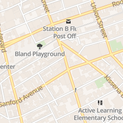 Directions for Pin4u Com Inc in Flushing, NY 4128 Main St