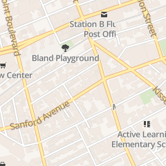 Directions for Fandale Cooperative Apartment Inc in Flushing, NY 13327 Sanford Ave