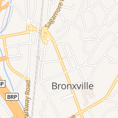 Directions for Wild Ginger At Bronxville in Bronxville, NY 10 Park Pl Ste 2