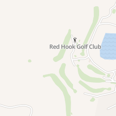Directions for Red Hook Golf Club in Red Hook, NY 650 Route 199