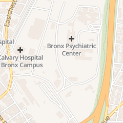 Directions for Cruises Inc in Bronx, NY