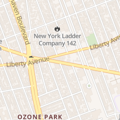 Directions for VILLA MARCELLO in Ozone Park, ny 9627 Rockaway Blvd