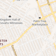 Directions for Xpressions in Bronx, NY 3601 Boston Rd