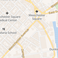 Directions for Bronx Community Wellness Center in Bronx, NY 2510 Westchester Ave Ste 110