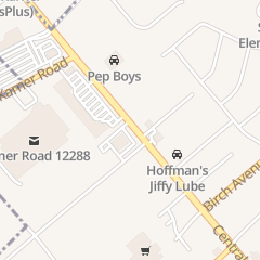 Directions for Moe's Southwest Grill in Albany, NY 1770 Central Ave Ste 2