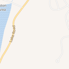 Directions for Advantage Service Group in Ballston Lake, NY 197 Lake Rd