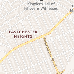 Directions for 24 Hour Locksmith in Bronx, ny 3483 Boston Rd