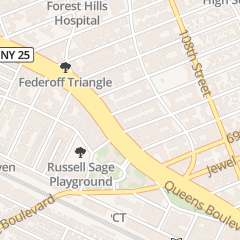 Directions for Kraham Apt Leasing Corp in Forest Hills, NY 10313 Queens Blvd