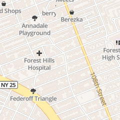 Directions for 66-36 Yellowstone Blvd Co-Op Inc in Forest Hills, NY 6636 Yellowstone Blvd Ste 1f