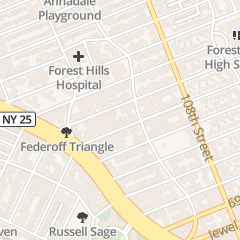 Directions for Bg Apartment Owners Corp in Forest Hills, NY 10255 67th Dr