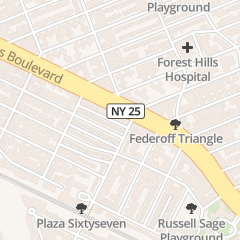 Directions for Affordable Dental Care P.c. in Rego Park, NY 98120 Queens Blvd Ste 1h