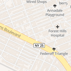 Directions for Amc Photo Inc in Rego Park, NY 6607 99th St