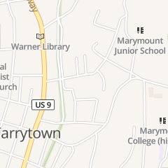 Directions for Locksmith Of Tarrytown in Tarrytown, ny 48 McKeel Ave