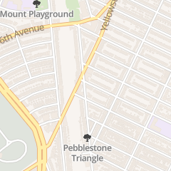 Directions for European Laser Spa in Forest Hills, NY 6671 Selfridge St