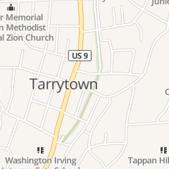 Directions for New England Contracting in Tarrytown, NY 17 Neperan Rd Ste A