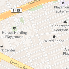 Directions for Anytime Anywhere Emergency Locksmith in Rego Park, NY 9853 63rd Rd