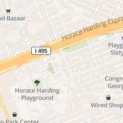 Directions for Concord Assocs CO in Rego Park, NY 6210 99th St Ste L5