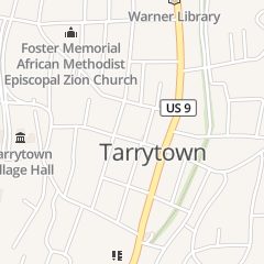 Directions for A 24 Hour A Tarrytown Emergency Locksmith Service in Tarrytown, NY 27 Main St