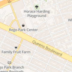 Directions for All City Insurance Service in Rego Park, NY 9614 63rd Dr Ste 300