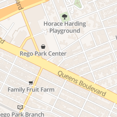 Directions for American Express in Rego Park, NY 9522 63rd Rd