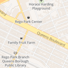 Directions for Abraham Mr in Rego Park, NY 9656 Queens Blvd
