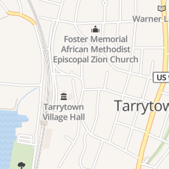 Directions for Locksmith Service in Tarrytown, NY 21 Wildey St
