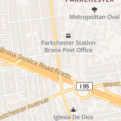 Directions for Tj S Charcoal Grill in Bronx, NY 1354 White Plains Rd