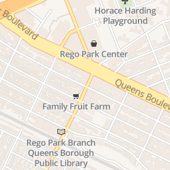 Directions for AT&T WI-Fi Services in Rego Park, NY 9505A 63Rd Dr