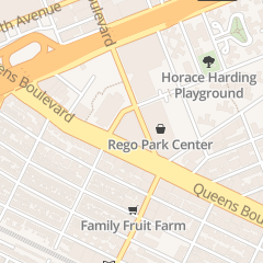Directions for Applebee's in Rego Park, NY 9525 Queens Blvd Ste C