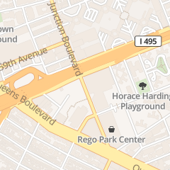 Directions for Auntie Anne's in Rego Park, NY 6135 Junction Blvd