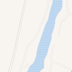 Directions for Blue Barns Apartments in Ballston Lake, NY Ashdown Rd