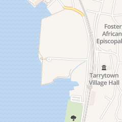 Directions for SKY LOCKSMITH in TARRYTOWN, NY 236 W MAIN ST