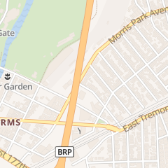 Directions for El Rinconsito Sports Bar Restaurant in Bronx, NY 500 Morris Park Ave