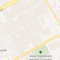 Directions for 24 Hour Locksmith in Brooklyn, NY 744 Berriman St