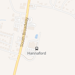 Directions for Hannaford Supermarkets in Red Hook, NY 7260 S Broadway