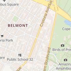 Directions for Monument Sports in Bronx, NY 2405 Crotona Ave