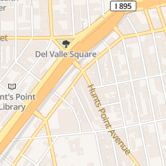 Directions for Pablo S Pizza and Coffee Shop Corporation in Bronx, NY 889 Hunts Point Ave