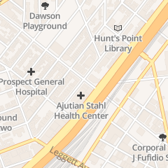 Directions for New York Finest Sports Bar in Bronx, NY 794 Southern Blvd