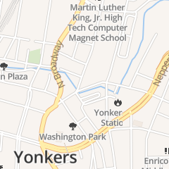 Directions for Palisade Pelo Experen in Yonkers, NY 21 Palisade Ave