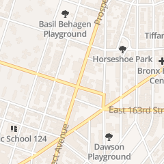 Directions for D' Prospect Bar in Bronx, NY 946 Prospect Ave