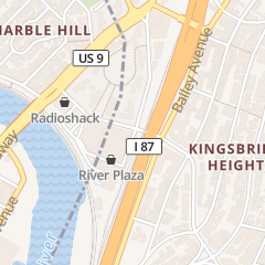 Directions for Applebee's Neighborhood Grill & Bar in Bronx, NY 76 W 225th St