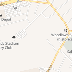 Directions for Stadium Golf Club in Schenectady, NY 333 Jackson Ave