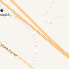 Directions for McDonald's in Schenectady, NY 103 Brookview Dr
