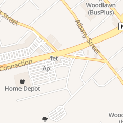 Directions for Applebee's Neighborhood Grill & Bar in Schenectady, NY 2400 Cambridge Rd