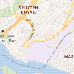 Directions for Tennis Club of Riverdale in Bronx, NY 2600 Netherland Ave Ofc Tcr